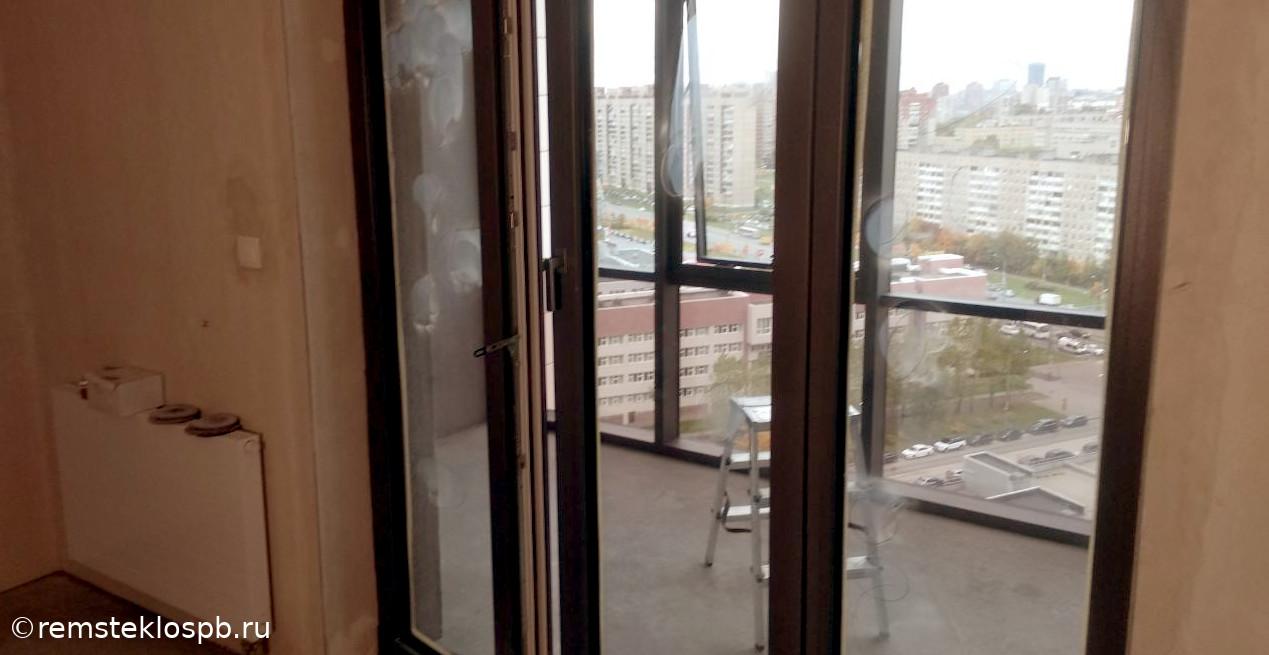 Удаление царапин на пластиковых окнах Доступные цены в Санкт-Петербурге