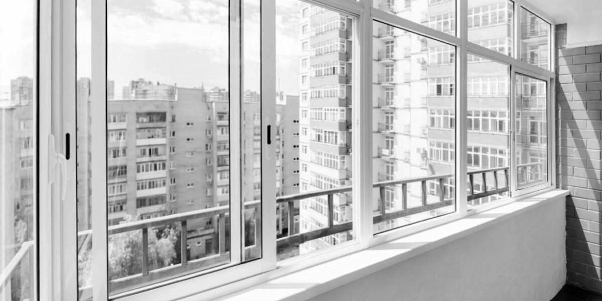 Как избавиться от царапин на окнах дома. Как избавиться от царапин на оконном стекле