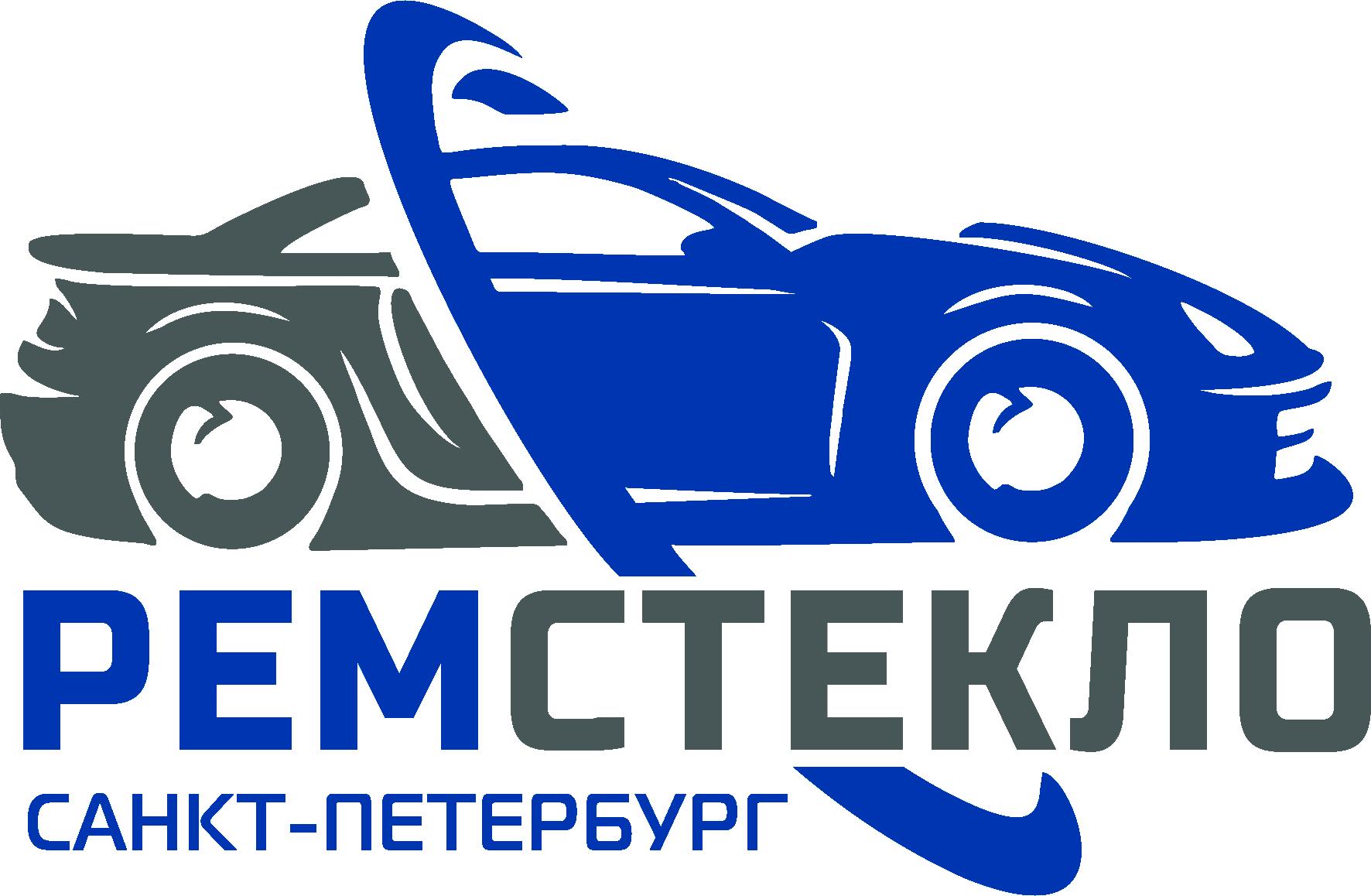 """""""Ремстекло"""""""